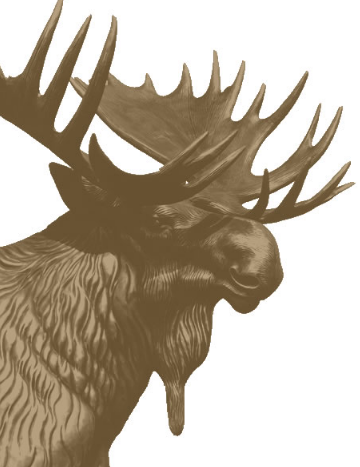 Riverhead Moose Lodge #1742
